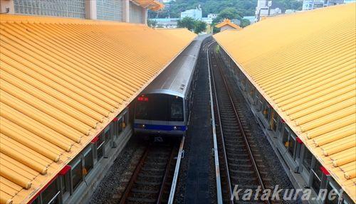 關渡站,関渡駅,関渡,MRT淡水線,關渡捷運站