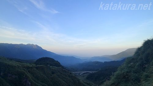 草山,陽明山