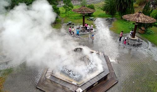 仁澤温泉,鳩の澤温泉,太平山