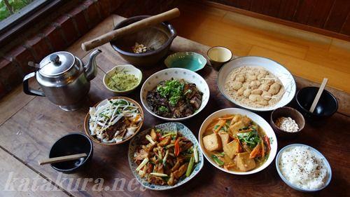 客家料理,客家文化,客家美食,片倉夫婦,台湾取材,取材メモ,もっと知りたい台湾,台湾体験,台湾美食,台湾グルメ